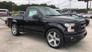 A Brilliant Ford Dealer Just Brought The F-150 Lightning Back Jake Paul Ohio Fried Chicken Song Feat Team 10 Official Music If You Had To Describe Your F150 With A Song Or Movie Title What Automotive Review Pickup Is Isuzus Swan In Us Passenger Road Legends 1948 Ford F1 Diecast Truck 1 18 Ebay Chevy Celebrates Ctennial New Pandora Radio Station Dj Dancing Video Led Sound 2017 Song Dc 12v 3 Automotive Air Raid Siren Horn Car Motor Driven A Brilliant Dealer Just Brought The Lightning Back Page 21 Kbec 1390 Mercedesbenz Xclass Wikipedia