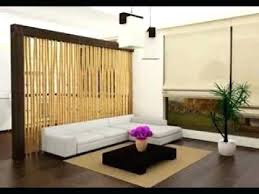 Living Room Partition Ideas Design Decorating On Dining Designs Org