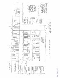 Mobile Home Park Rehab Case Study - TOWARDS WEALTH - Pre Manufactured Homes Buying A Home Affordable Nevada 13 What Is Hurricane Charlie Punta Gorda Fl Mobile Home Park Damage Stock Aerial View Of In Garland Texas Photos Best Mobile Park Design Pictures Interior Ideas Fresh Cool 15997 Ahiunidstesmobilehomekopaticversionspart Blue Star Kort Scott Parks Jetson Green Lowcost Prefabs Land Santa Monica Floorplans Value Sunshine Holiday Rv 3 1 Reviews Families Urged To Ppare Move Archives Landscape Designs