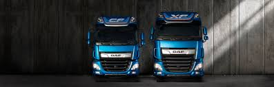 Cheap Truckss: Daf New Trucks Cheap Truckss New Trucks In Zealand Will Datsun Build A Cheap Pickup Truck For The People The Luxury Used Auto Racing Legends Small Diesel Dig 10 Cheapest 2017 Vic Koenig Chevrolet Cars For Sale In Pictures Of New Pickup Trucks Kids Video Classic Truck Buyers Guide Drive Aprils Lease Deals Below 179 A Month Affordable Lovely 20 Nice Kangful