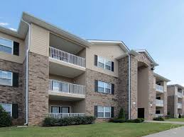 One Bedroom Apartments In Murfreesboro Tn by Northfield Ridge Apartments Murfreesboro Tn 37129