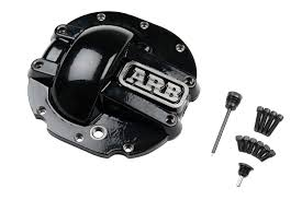 ARB 4x4 Accessories 0750001B Differential Cover | EBay Iveco Rear Differential 372 Differentials For Eurotech Truck 10 Ways To Make Any Truck Bulletproof Diesel Power Magazine Professional Manufacturer Differential Crown Wheel Pinion 59 Chevy Apache End Classic Cars And Tools Hino Front Axle Spiral Bevel Gear And Lvo Ev 72 Fh 16 64 Sale From View Cross Section New Car Visible Gears Bearings Cast Alinum Cover Gm 8875 Blk Bm Isuzu Ftr 800 Diff Centre Portion Jonathans Dump Auto Parts Chain Drive Rear Exclusive We The Allnew Arrma Nero Full Review Rc Action Losi Transmission Case For Losa2919