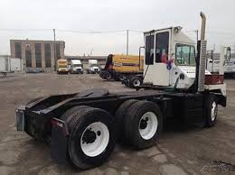 Ottawa Trucks In Illinois For Sale ▷ Used Trucks On Buysellsearch Yard Dog Truck Yenimescaleco Ottawa Trucks In Tennessee For Sale Used On Buyllsearch Options And Accsories Kalmar Used 2007 Ottawa Yt50 For Sale 1736 1988 Yt30 1672 Chevrolet Of New Car Dealership Ottawa Car Wraps K6 Media Advertising Design Identity Signs Terminal Tractor Singapore Trading Company Avenel Truck Equipment Inc Home Facebook 2018 T24x2 Yard Jockey Spotter 402 2016 4x2 Offroad Yard Spotter Salt 2002 50 Single Axle Switcher For Sale By Arthur Trovei