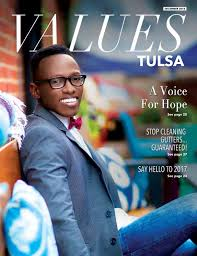 VALUES December 2016 Tulsa By Value News, Inc - Issuu Vype Northeast Oklahoma December 2016 Issue By Austin Chadwick Issuu 9600 E 91st Street N Owasso Ok 74055 Hotpads April Dr Theresa Cullen University Of Associate Professor Vet Cetera Magazine 2013 State Februymarch Muskogeenowcom Breaking News On Politics Business Mowery Funeral Service Obituaries Our General Dental Staff The Art Modern Dentistry In Tulsa Golf Lafortune Park Course 918 496 6200