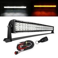 70 best led light bar images on atv cars and bar led