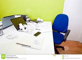 papier peint bureau ordinateur papier peint bureau ordinateur 28 images papier peint pc de