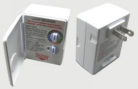 X10 Lamp Module Not Working by Smc Electronics Home Automation Equipment