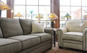 Charming Furniture Store In Waco Tx Furniture Cheap Furniture Stores Gold Coast Cheap Furniture Stores