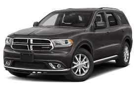 2018 Dodge Durango Information 2012 Ram Rt Blurred Lines Truckin Magazine Drivers Talk Radio 2015 Dodge Charger 2017 1500 Sport Review Doubleclutchca Featured Used Cdjr Cars Trucks Suvs Near East Ridge 2019 20 New Acura Release Date First Test 2009 Motor Trend For 2pcspair Hemi Truck Bed Box Graphic Decal 14 Blue Streak Build Thread Dodge Ram Forum Forums 2013 Regular Cab Pickup Nashville Dg507114 Plate Matches The Truck If You Add A Piece Flickr Challenger Scat Pack Coupe In Costa Mesa Cl90521