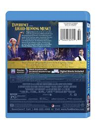 Amazon.com: The Greatest Showman [Blu-ray]: Hugh Jackman ... Pizza Delivery Carryout Award Wning In Ohio Fabfitfun Winter 2018 Box Review 20 Coupon Hello Promo Code The Momma Diaries Team 316 Three Sixteen Publishing 50 Best Emails Images Coding Coupons Offers Discounts Savings Nearby Fabfitfun Winter Box Full Spoilers And Review What Labor Day Sales Of 2019 Tech Home Appliance Premier Event Pottery Barn Kids
