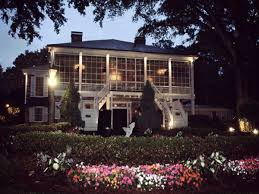 13 Floors Haunted House Atlanta by The Ultimate Guide To Metro Atl U0027s Most Haunted Locations