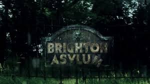 Halloween Attractions In Nj 2014 by Welcome To Brighton Asylum Youtube