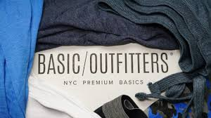 Basic Outfitters - $8 Off Men's Socks, Underwear, T-Shirt ... Mobil 1 Rebates At Parcipating Retailers Sportsmans Guide Tshirt Basic Logo 705612 Tshirts Rio Hotel Buffet Coupon Rickysnyc Com Coupons Promo Codes Shopathecom How The Coupon Pros Find Hint Its Not Google Sprezza Box March 2017 Review Whats Up Mailbox Official Americade Program By Christian Dutcher Issuu Everything You Need To Know About Online Bylt Basics Home Facebook Jual Outfitters Baju Lengan Pjang Atasan Kota State Of New Jersey Employee Discounts Get An Hp Student Discount