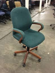 Chromcraft High Back Desk Chair Green Fabric Brechin High Back Fabric Executive Chair Lorell Highback Mesh Chairs With Seat Model 3701h Back Fabric Chair Llr86200 Highback 1 Each Global Accord Tilter 26704 Grade Hino Without Arms Black Hon Exposure Task 5star Base 19 Width X 2150 Depth 268 255 425 Dams Tuscan Managers Office Tus300t1k Swivel Wing Fireside Armchair Bmoral Duck Egg Blue Check Ps Upholstered Ding Room Nordic
