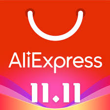 AliExpress Promo Code | Discount Offers & Deals | August 2019 Safelite Coupon Code Aaa Best Suv Lease Deals 2018 Target Coupons In Store Clothing Frescobol Rioca Discount Upto 20 Off Costco Photo Promo Code September 2019 100 June Auto Glass Top Savings Deals Blogs Old Navy Oldnavycom Coupon Codes Mylifetouch Ca November Update Home Facebook Christian Book May Deciem Promo Retailmenot Square Enix Shop Rabatt Waitr First Time Modern Interior Design