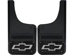DSI Automotive - Truck Hardware 2015-2017 Chevy Silverado 3500HD ... 42018 Chevy Silverado Rear Custom Fit Mud Flaps Guards Gatorback 19x24 Dually Denali Black Wrap 2009 Chevrolet 1500 Ls Extended Cab 4x4 Photo 19992018 Dee Zee Universal Dz17939 Truck Hdware Logo Sharptruckcom Amazoncom Molded 4 2014 2015 2016 2017 2018 Gallery 14c Gmc Sierra Trucks For Lifted And Suvs Awesome Famous 946 Customs At Watrous Maline Motor Products Limited Z71 Flap Set