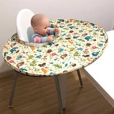Foldable Kids Feeding Bib Dining Chair Cover Portable Eating ... Baby Stroller Accsories Car Seat Cover Thick Mats Kids Child High Chair Cushion Pushchair Strollers Mattressin Best High Chairs The Best From Ikea Joie Fun Play Fniture Toy Ding For 8 12inch Reborn Doll Mellchan Dolls Creative 18 Shoes And Sale Now On Save Up To 50 Luxury Prducts By Isafe Chicco Polly Chair Cover Replacement Padded Baby Wooden And Recliner White Modern Design Us 414 21 Offjetting Support Liner Harness Padpushchair Mattress Paddgin Costway Shop Chairs Rakutencom Take Shopping Cart Skiphopcom Easy 2018 Highchair Sunrise Babyaccsories