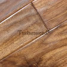 Walnut W Hand Scraped Texture