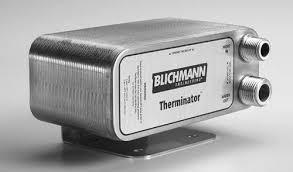 Blichmann Floor Burner Height by Equipment Brewing Blichmann Barley Hops And Grapes Beer