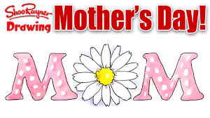 How To Write Mom Fancy For Mothers Day