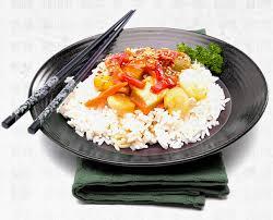 ma cuisine restaurant evergreen restaurant food ma