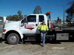 Towing Service Lake City, FL | Wrecker Service & Auto Lockouts Car Heavy Truck Towing Hillsborough Somerset Co I78 I287 Filecar Services Volvo Heavy Duty Tow Truck 19726403209 Dicks Valley Service 9524322848 China Wrecker Tow Trucks For Sale Whosale Suppliers Kozlowski And Repair Provides Towing Services In Clifford Pa Home Getting Hooked Roadside Hendersonville Tn Goodttsvile Company Anchorage Ak Claytons Pty Ltd 500 Quay St Midtown Nyc Suv 247 Sales