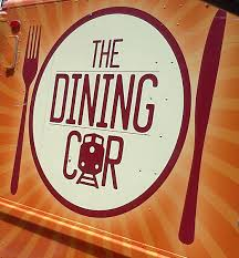 The Dining Car Review - Boston Food Truck Blog: Reviews & Ratings Inspirational Food Truck Business Plan Template Kharazmiicom As Economy Picks Up Latinos May Be Gaing Jobs Faster Than Others Truck Festival A Big Hit News Sports The Nashua Photo Gallery Party Pix Kansas Festival Fest Supports Dennison Depot Museums Where The Jobs Are New Blue Collar Park Bo Young Reciprocates Love To Hyung Sik With Sweet In Light Of Todays Weak Report Tacobased Stimulus Package This Serves Gourmet And Drinks For Pgh Food Park Tim Yeaton On Twitter Red Hat Food At Openstack India Angellist