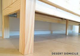 Ikea Tarva 6 Drawer Dresser by Tarva Desert Domicile