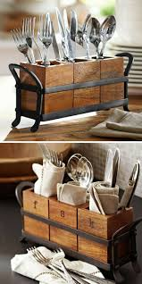 Best 25+ Flatware Ideas On Pinterest | Flatware And Silverware ... Storage Bins Pottery Barn Metal Canvas Food Gold Flatware Set Cbaarchcom Ikea Mobileflipinfo Setting A Christmas Table With Reindeer Plates Best 25 Rustic Flatware Ideas On Pinterest White Cutlery Set Caroline Silver20 Piece Service For The One With The Catalog And Winner Yellow Woodland Fall By Spode Fall Smakglad 20piece Ikea Ideas For Easter Brunch Fashionable Hostess