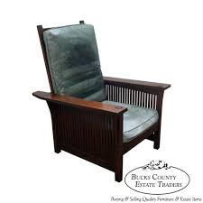 recliners beautiful stickley mission recliner for home furniture