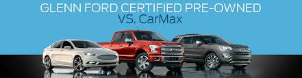 Glenn Ford CPO VS Carmax Used Jeep Wrangler For Sale Carmax 2013 4 Door Jeep Truck Pano Dallas Tx Allen Samuels Cars Vs Carmax Cargurus Sales Hurst Mans Ad For Used 1996 Honda Accord Goes Viral Shells Out 20k Okc New Car Models 2019 20 Sherold Salmon Auto Superstore Atlanta Ga Trucks Midlife Cris Men Want Black Sporty Women Red Practical Las Vegas News Of Release And Reviews My From Oxnard Salesman Ralph Metz Is The Man Yelp Griffin Motor Max 2011 Ford Explorer Toyota Tacoma The Amazing