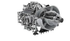 Dresser Rand Singapore Jobs by Sgt 750 Industrial Gas Turbine Gas Turbines Siemens Global Website