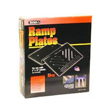 Buyers RP12 4x4 Loading Ramps Ramp Plate Kit Truck Pickup 5000 Lb Per Axle Drop Deck Modular Car Ramp Kit Discount Ramps Motorcycle Lift Great Deals On At Patriot Docks 4 Ft X 8 Shore With Alinum Decking 22 Single Rear For Style Gate Westbrook Trailer Parts Approved Automotive Wide Truck 12inch Quick Cargo Management Ultimate 6 Load Leveler Spacer Oem New 1518 Ford F150 Bed For Loading Bikes Atv 3 Easy Steps To Configure Work Wetline Kits Parker Chelsea 1200 Lb Capacity Best List In 2018 Guide Reviews Hydraulic Ramp Used Maudsley Hgv Horsebox Jsw Coachbuilders