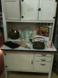 Kitchen Vintage Formica Kitchen Table Set Home Interiors Awesome