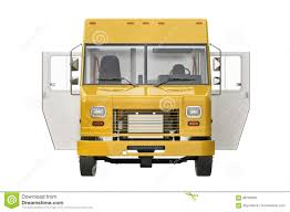 Food Truck Eatery Open Doors, Front View Stock Illustration ... 2017 Dodge Lunch Canteen Truck Used Food For Sale In New Pix Of My 05 Green Titan Nissan Forum Canteen Truck Saint Theresa Parish Gnaneshwar Mobile Nandyal Check Post Tiffin Services Van Starline Autobodies Us Army Air Force Service North Africa 2014 Chevy 3500 Texas Pan Baltimore Trucks Roaming Hunger Pennsylvania Ottawasalvationarmy On Twitter Our Emergency Disaster Are