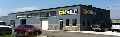 100 Truck Tire Shop Near Me OK Ajax Commercial Commercial And Repair