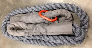 100 Tow Ropes For Trucks Homepage Champion