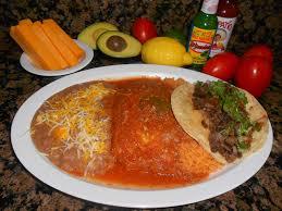 El Patio Mexican Grill Bakersfield Menu by Rancho Grande U2013 Serving Authentic Mexican Food To Norwalk