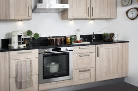 cr馘ence miroir pour cuisine cr馘ence de cuisine originale 100 images credence cuisine