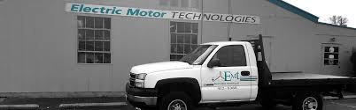 Office Locations – Electric Motor Technologies, LLC Apple Maps 101 How To Avoid Highways During Driving Directions Finance Fahrzeugwerk Bernard Krone Gmbh Co Kg Google Truck Mode Route Download Cartoon Cars On Road In Both At Night Motion Inspirational And Bing The Giant Usa Map Best Of United States Noavg For 3 Locate Broadway Automotive Green Bay Check Use Your Iphone Ipad Or Ipod Touch Support To Athens Ga Get Driving Directions Truckers