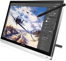 Lx Desk Mount Lcd Arm Cintiq by Huion Gt 220 Pen Monitor 21 5 Inches Review U2013 A Possible