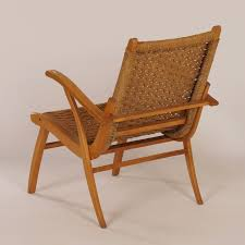 Vintage Armchair With Rope By Vroom & Dreesman 1950s Chairrestoration Hashtag On Twitter Antique Rocking Chair Seat Replacement And Painted Finish Weave Seats With Paracord 8 Steps With Pictures Chair Thana Victorian Balloon Back Cane Antiques Atlas Hans Wegner Style Rope New 112 Dollhouse Miniature Fniture White Wooden Low Side Woven Seat Back Restoration Products Supplies Know Your Leg Styles Two Vintage Chairs Stock Image Image Of Objects 57683241