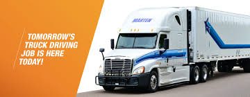 Marten Transport Truck Driving Jobs - Regional/OTR 13 Cdlrelated Jobs That Arent Overtheroad Trucking Video North Carolina Cdl Local Truck Driving In Nc Blog Roadmaster Drivers School And News Vehicle Towing Hauling Jacksonville Fl St Augustine Now Hiring Jnj Express New Jersey Truck Driver Dies Apparent Road Rage Shooting Delivery Driver Cdl A Local Delivery Cypress Lines On Twitter Cypresstruck 50 2016 Peterbilts What Is Penske Hiker Bloggopenskecom 2500 Damage To Fire Apparatus Accident