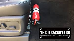 How To Install A Fire Extinguisher In Your Car - YouTube Quickrelease Fire Extinguisher Safety Work Truck Online Acme Cstruction Supply Co Inc Equipment Jeep In Az Free Images Wheel Retro Horn Red Equipment Auto Signal Lego City Ladder 60107 Creativehut Grosir Fire Extinguisher Truck Gallery Buy Low Price Types Guide China 8000l Sinotruk Foam Powder Water Tank Time Transport Parade Motor Vehicle Howo Heavy Rescue Trucks Sale For 42 Isuzu Fighting Manufacturer Factory Supplier 890