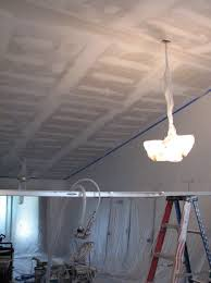 Patching Popcorn Ceiling Paint by Popcorn Ceiling Repair Popcorn Ceiling Texture Repair Sponge