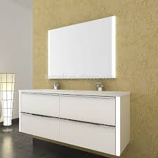 Home Depot Bathroom Vanities Double Sink by Stunning Double Sink Bathroom Vanity Allen Roth Auburn With Top Uk