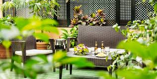 Hotel Patio Andaluz Tripadvisor by Event And Meeting Rooms In The Center Of Marbella