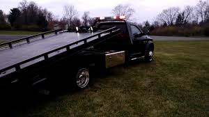 For Sale: 2012 Dodge Ram SLT 5500 Rollback 4x4 177k Miles ... Why You Should Try To Get Your Towed Car Back As Soon Possible Need A Tow Truck Brooklyn_motors_inc Got You Covered Our Intertional 4300 Tow Trucks Wreckers For Sale Lease New Towing Equipment Flat Bed Carriers Truck Sales Wrecker N Trailer Magazine On Call 247 8503 Hilltop Dr Ooltewah Tn 37363 2018 Freightliner M2 106 Rollback Extended Cab At 2019 Ford F450 Xlt Jerrdan Mplngs Wrecker Tow Truck 4x2 Marketing More Cash Calls Company Repair Fancing