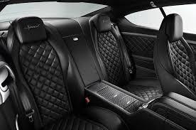 100 2015 Bentley Truck 2016 Continental Gt Photos Informations Articles