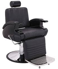 Reclining Salon Chair Uk by Sheraton Barber Chair For Barber Shops